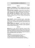08.103 ENGINEERING MATHEMATICS- I