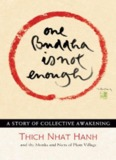 One Buddha Is Not Enough: A Story of Collective - Terebess