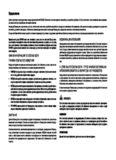 Инструкция по эксплуатации автомобиля Datsun mi-DO