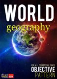 Fundamental of World Geography