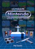 Nintendo Guide to the NES Library 1985-1995