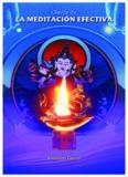 Claves de la meditación