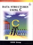 Data Structures Using C [ISRD Group 2006].