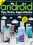 Android Tips, Tricks, Apps & Hacks (vol. 9)