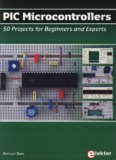 PIC Microcontrollers - Talking Electronics