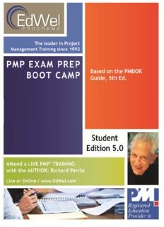 PMP Exam Prep Manual Online Free 5_0_1.pdf
