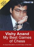 Vishy Anand: My Best Games of Chess