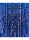Ancient Secret of Flower of Life Vol.2 by Drunvalo Melchizedek