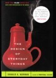 The Design of Everyday Things – Don Norman