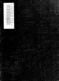 L185 - Diogenes Laertius -- Lives of Eminent Philosophers II: Books