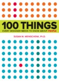100 Things Every Des Needs to Know about PPL.pdf