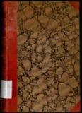 Las poesías de Cayo Valerio Catulo