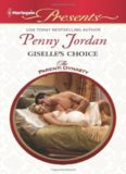 Giselle's Choice (Parenti Dynasty)