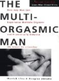 The Multi-Orgasmic Man.pdf
