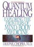Deepak Chopra QUANTUM HEALING.pdf