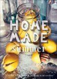Home Made Summer-van Boven, Yvette