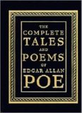 The Complete Works of Edgar Allan Poe (Volume 17); Poe and His Friends. Letters Relating to Poe