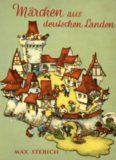 Märchen aus deutschen Landen