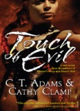 Adams, C.T. and Cathy Clamp - Touch of Evil.pdf