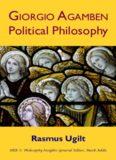 Giorgio Agamben: Political Philosophy