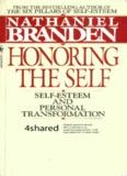 NATHANIEL BRANDEN - Today's Transcendence