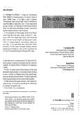 Reinforced-Concrete-Design-PILLAI-and-MENON-FULL