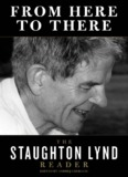 From Here to There: The Staughton Lynd Reader