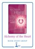 Alchemy of the Heart: Elizabeth Clare Prophet