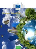 Change Climate