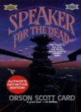 The Ender Quartet Ender's Game Speaker for the Dead Xenocide Children of the Mind