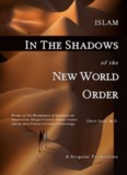 in the shadows new world order