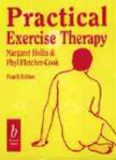 Practical Exercise Therapy