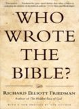 Who Wrote the Bible? (2nd Edition)