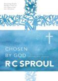 Chosen by God (real EPUB)