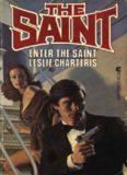 The Saint 03 - Enter The Saint