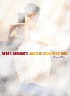 Derek Jarman's Angelic Conversations