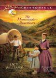 The Homesteader's Sweetheart