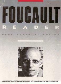 Rabinow, Paul - The Foucault Reader - Monoskop
