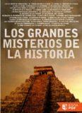 Los grandes misterios de la His - Canal de Historia.pdf