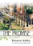 The Promise (The 'Burg Series #5)