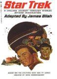 Star Trek - Blish, James - 01