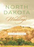 North Dakota Weddings (Disarming Andi; Exposing Amber; Praying for Rayne)