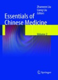 Essentials of Chinese Medicine Vol.2.pdf