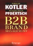 B2B Brand Management - Philip Kotler.pdf