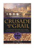 Otto Rahn - Crusade Against the Grail