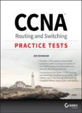 CCNA Routing and Switching Practice Tests
