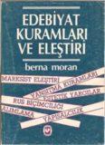 Edebiyat Kuramları ve Eleştiri