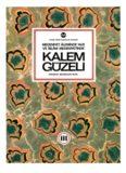 İslamic Calligraphy Art - Kalem Güzeli