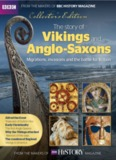 The Story of Vikings and Anglo-Saxons
