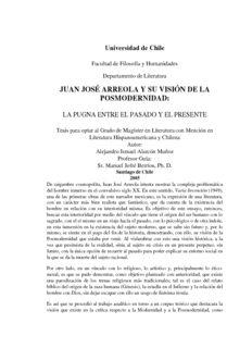 Juan-Jose-Arreola-y-su-vision-de-la-posmodernidad.pdf